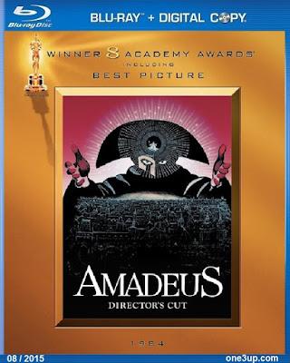 [MINI-HD] AMADEUS (1984) อมาเดอุส [1080P] [เสียงไทยมาสเตอร์ 5.1 + ENG 5.1] [บรรยายไทย + อังกฤษ] Amadeus%2B%25281984%2529%2B%255BONE3UP%255D