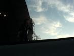 Scorpions, 9 iunie 2011, The Zoo, Klaus Meine