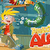 Amazing Alex HD v1.0.0 Apk Game Free Download