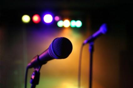Review Tempat Karaoke NAV MX Mall Malang