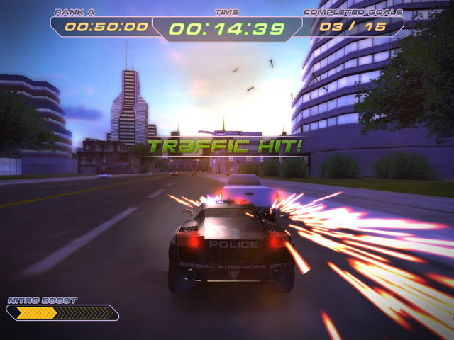 police-supercars-racing-download-game