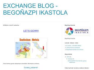 http://begonazpi-exchange.blogspot.com.es/