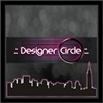 ::Designer Cicle::
