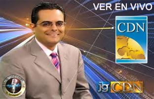 VER EN VIVO JOSE GUTIERREZ CDN height=