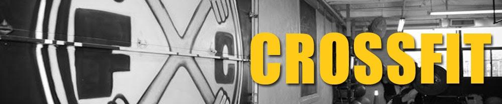 FC CrossFit