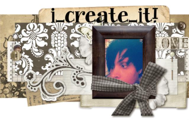 i_create_it!