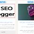 إظهار صورة بالصفحة الرئيسية وإخفائها من داخل الموضوع لمدونات بلوجر