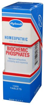 Whole Health Medicine Complementary Therapies Biochemic