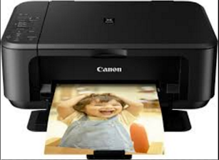 Canon imageClass MF4270
