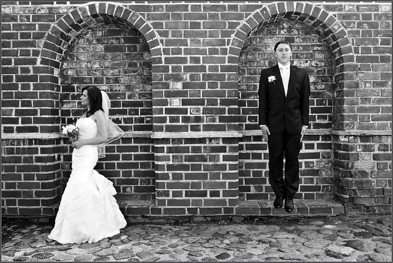 kitokios vestuvinės fotografijos