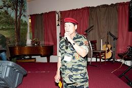 Nguyen Duc Nhu
