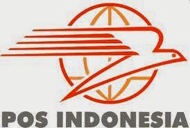 POS INDONESIA online