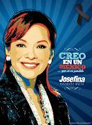 Por otra parte, Marcos Parra avaló los pronósticos hechos por Josefina .