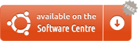 download from ubuntu software center