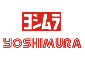 Yoshimura Logo Vector download free
