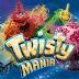 Twistymania Apk v.1.0.5 Direct Link