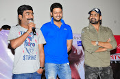 Nuvvala Nenila audio launch-thumbnail-17