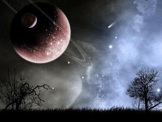 El Gran Salto Cuántico 2012