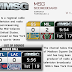 NBA 2K14 MSG TV Network Scoreboard Mod