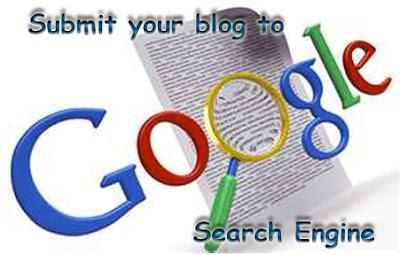 Google,SEO,Google Submit,google Search engine ranking