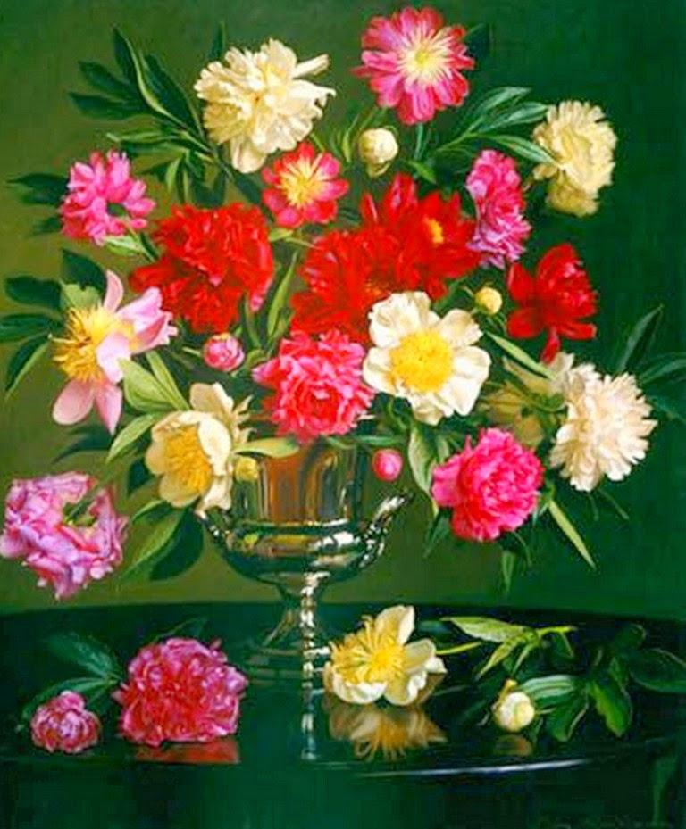 bodegones-decorativos-con-flores