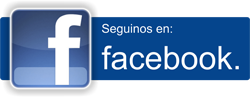 Seguinos en Facebook: