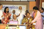 Journalist Bhageeradha Honored-thumbnail-14