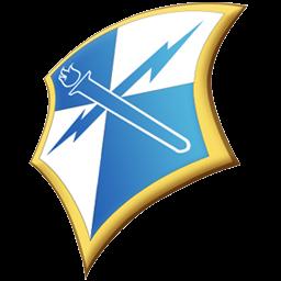 تحميل برنامج الدرع الحمايه على الانترنت Online Armor Free 6.0.1736 مجانا