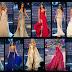 فساتين ملكات جمال العالم 2013 , ازياء ملكات جمال العالم 2013