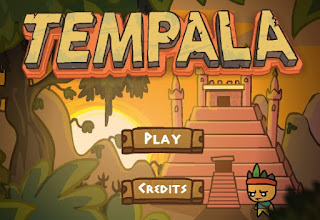 Tempala Awesome Adventure Action Online Games free play