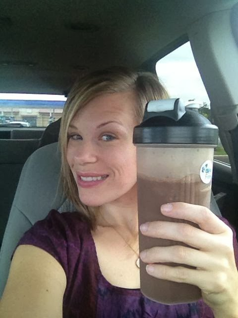 Shakeology, meal planning, beachbody coach, support