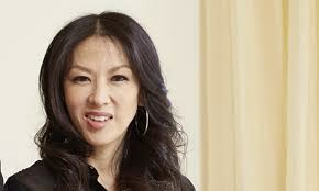 "amy chua daughter essay In several essays cultural differences in parenting essay sample pages: 4 sophia chua-rubenfeld, amy chua's daughter who wrote ""why i love my strict."