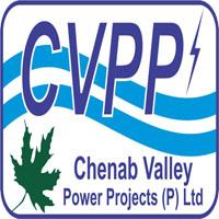 CVPP Jobs