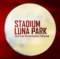 Stadium Luna Park Mapa de ubiacion como llegar e informacion general