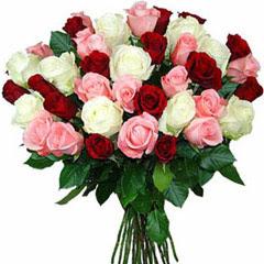 florist bangkok