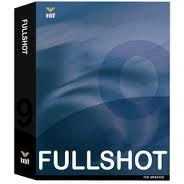 FullShot is a comprehensive and complete screen capture solution and featur
