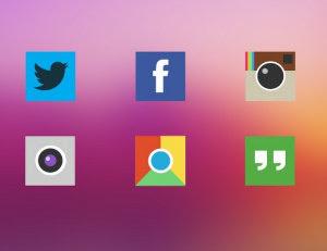 le 10 app migliori android