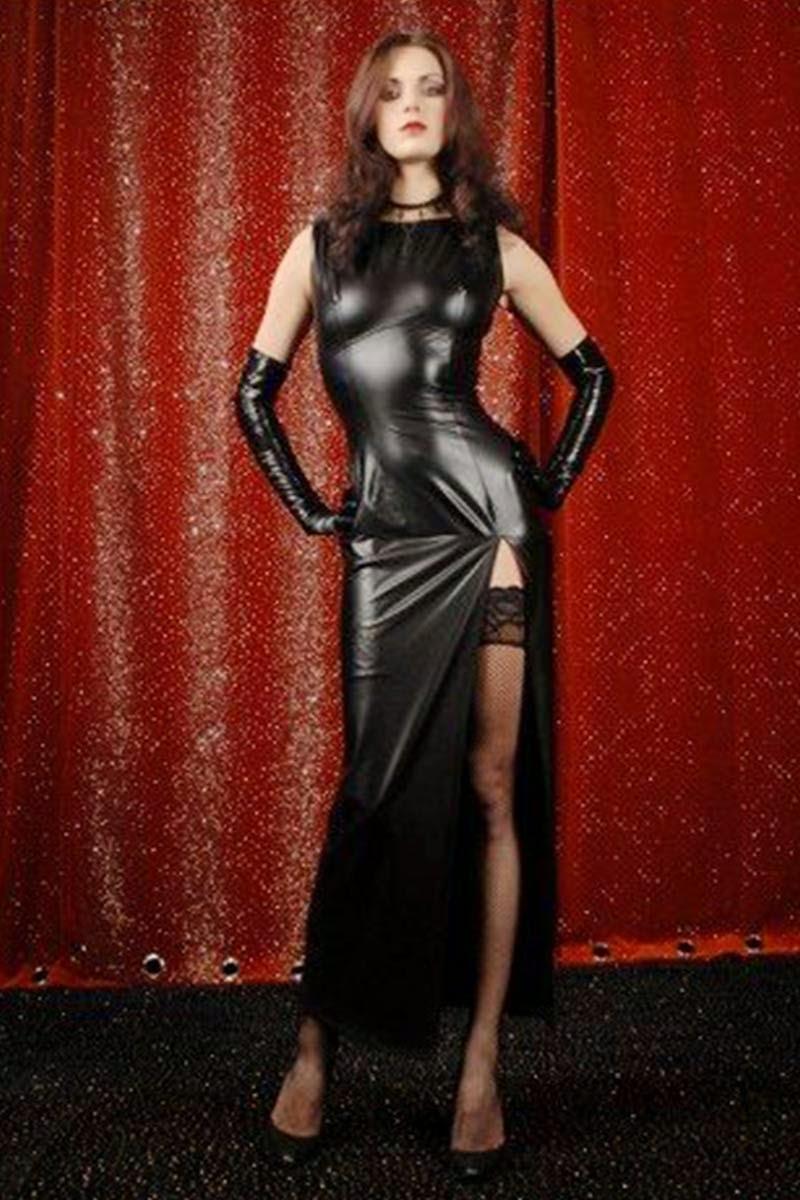 transvestiti-odezhda