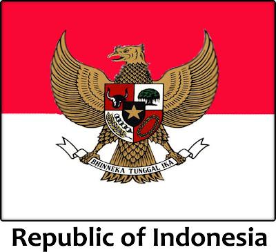 http://2.bp.blogspot.com/-aVCFcsMgJC0/T-XPWtW2Z0I/AAAAAAAAANQ/5dAdJ3PlilY/s400/Sistem+Hukum+Indonesia+Campuran+dari+Sistem+Hukum-hukum+Eropa.jpg