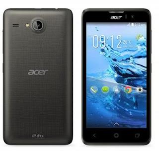 Acer Liquid Z520 (16GB)
