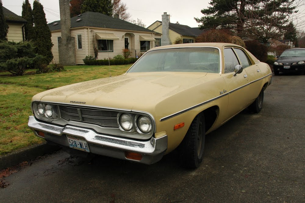plymouth gtx wiring diagram with 74 Plymouth Satellite Wiring Diagram on 68 Plymouth Barracuda Wiring Diagram together with Photo 27 besides 1937 Plymouth Wiring Diagram additionally 1973 Plymouth Satellite Wagon Wiring Diagrams furthermore 1969 Belvedere Wiring Diagram.