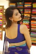 Nikita Narayan latest glam pics-thumbnail-22