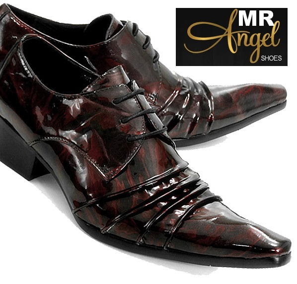 when should you wear brown dress shoes mrangelshoesblogsite