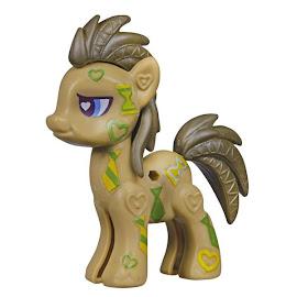 MLP Wave 4 Starter Kit Dr. Whooves Hasbro POP Pony