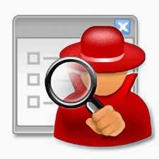 programas anti spyware malware virus trojanos troyanos