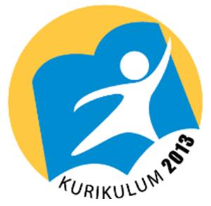 Contoh RPP SD/SMP/SMA Kurikulum 2013