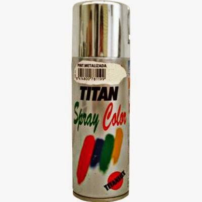 Saint seiya repintado pegaso v2 vintage edici n espa ola 1988 - Spray pintura metalizada ...
