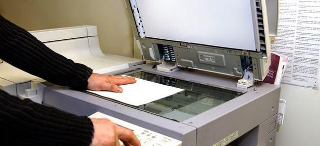 Tips Memilih Mesin Fotocopy Untuk Usaha Yang Tepat