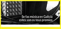 http://musicosaovivo.com/articles/view/343