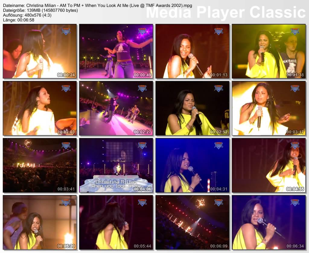 http://2.bp.blogspot.com/-aVKvRuDnVUA/T6WjbdwhZFI/AAAAAAAAEvE/MtdmqVR0usE/s1600/Christina+Milian+-+AM+To+PM+&+When+You+Look+At+Me+(TMF+Awards+\'02).jpg